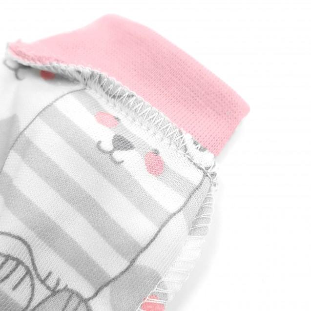 Царапки для новонародженої Cat