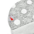 Шапочка базовой формы Retro