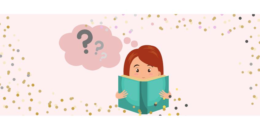 Что необходимо знать до рождения ребенка?