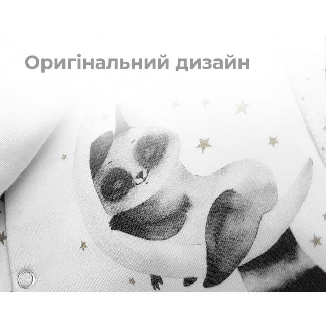 Великий комплект новонародженої Cat and Moon