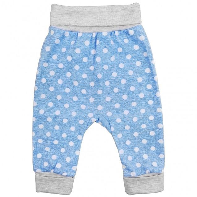 Штаны для детей от трех месяцев Skiey