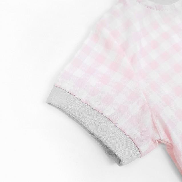 Песочник для девочки Soft