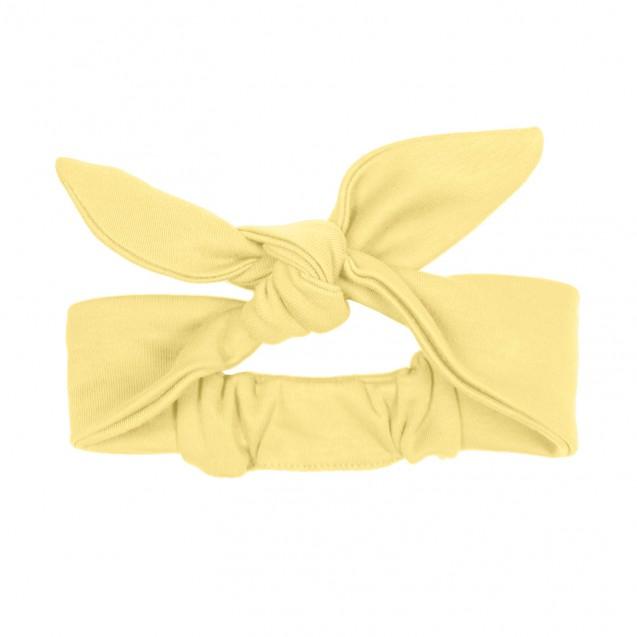 Детская повязочка Lemon