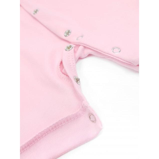 Песочник для девочки Pink