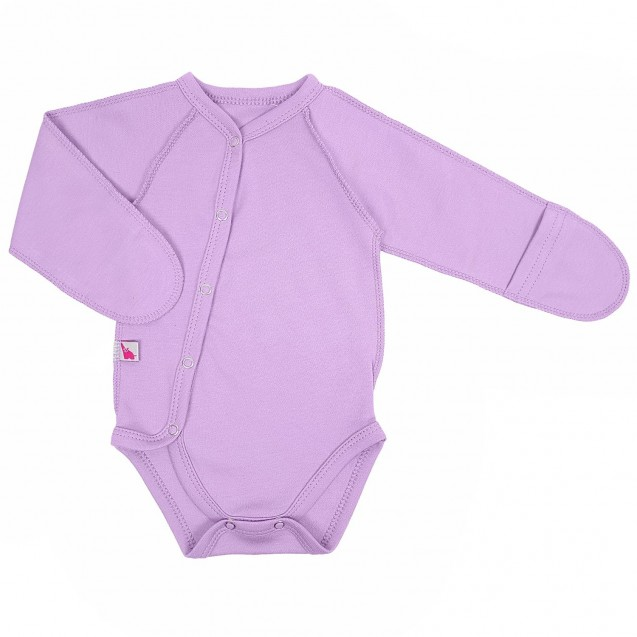 Боди Purple
