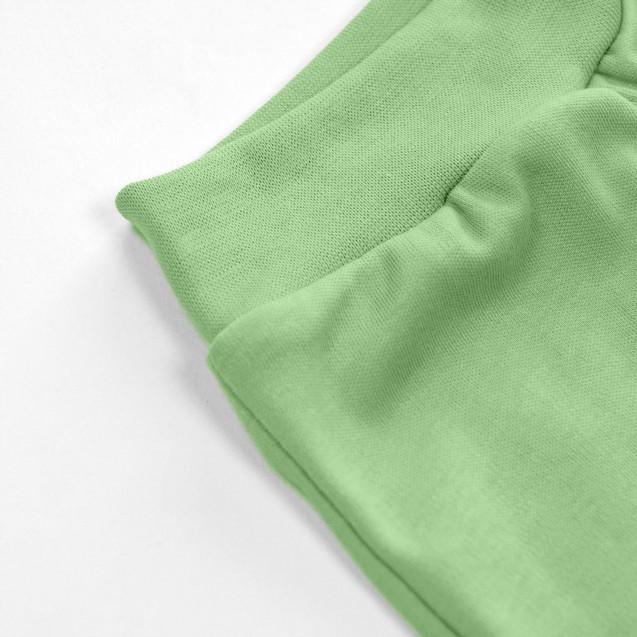 Штаны для ребёнка от трёх месяцев Olive