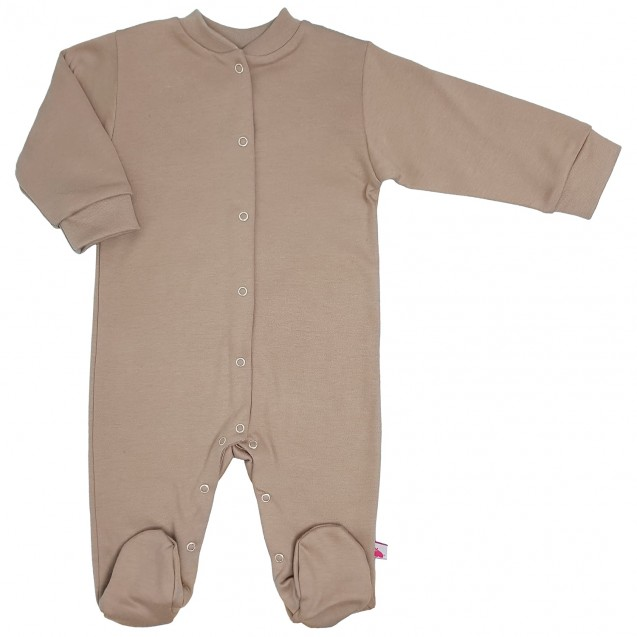 Человечек для детей от трех месяцев Choco