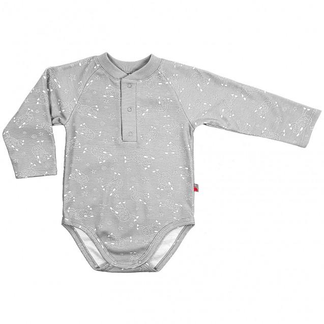 Бодік-поло для дітей від шести місяців Sweet Dream