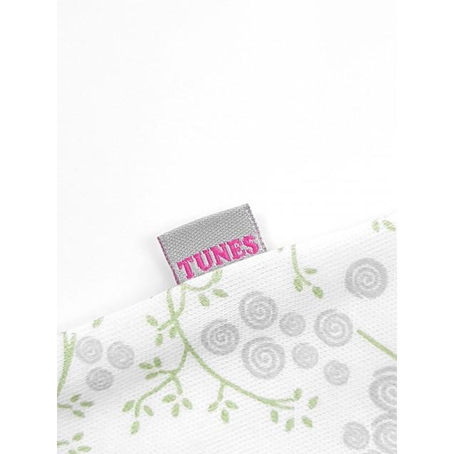 Бодік-поло Blossom