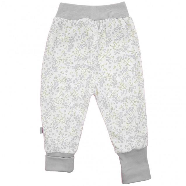 Детские штаны Blossom