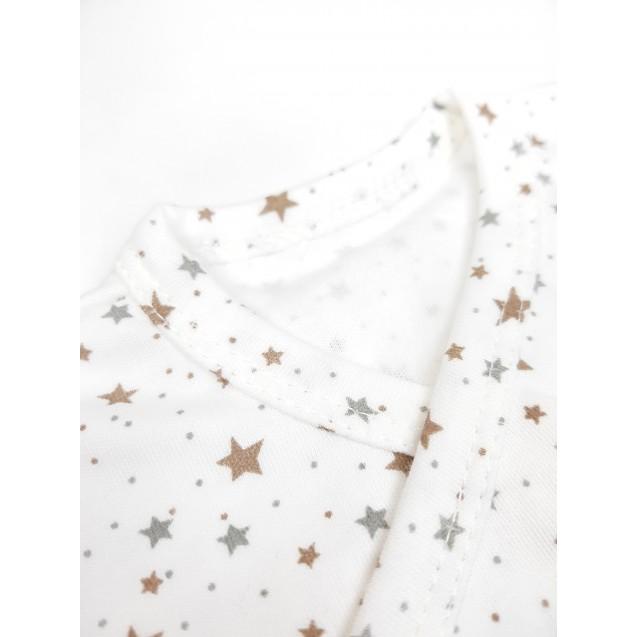 Боди Stars