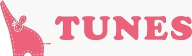 Интернет магазин детской одежды ТМ Tunes в Украине